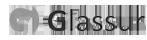 Glassur Hostelería Profesional