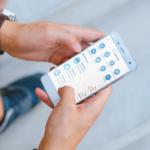 QueryMobile - APP para ventas y SAT
