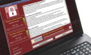 Blog: Mantenerse a salvo de secuestros digitales