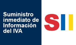 Blog: SII: El nuevo sistema de gestión de IVA