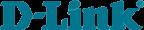 D-Link Soluciones de redes, TI y videovigilancia