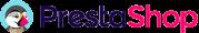 Prestashop Comercio Online