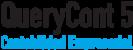 QueryCont