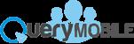 QueryMobile - APP comerciales y técnicos